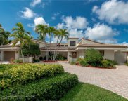 2809 NE 24th Ct, Fort Lauderdale image