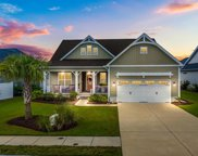 6967 Gracieuse Lane Sw, Ocean Isle Beach image