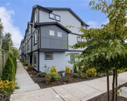 2702 S Andover Street, Seattle image