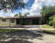 14410 Lake Candlewood Ct, Miami Lakes image