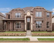 1762 Prescott Place, Farmers Branch image