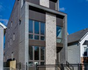 1702 North Washtenaw Avenue Unit 2, Chicago image