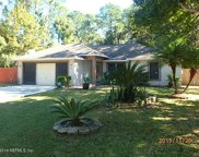 141 POINT PLEASANT DR, Palm Coast image
