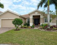 17136 Wrigley CIR, Fort Myers image