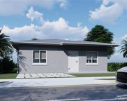 2477 Nw 42nd St, Miami image