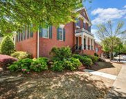 5200 Davenport Place, Roswell image