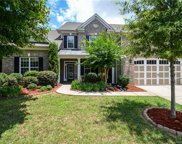 10311  Paxton Run Road, Charlotte image