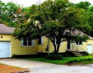 175 Wilsonville  Road, Thompson image