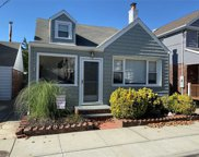 79 Inwood Ave, Point Lookout image