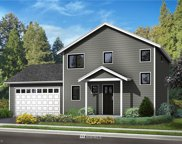 2044 Andre Court, Ferndale image