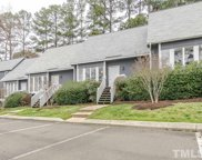 106 Virginia Place, Cary image