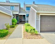 706 Mill Pond  Drive Unit 706, South Windsor image