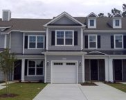 4716 Blackwater Circle Unit Lot 21, North Myrtle Beach image