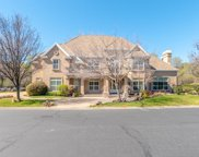 2568  Clubhouse Drive, Rocklin image