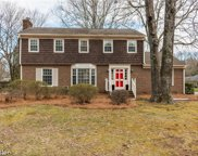 906 Jefferson Road, Greensboro image