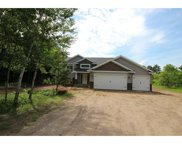 5756 116th Court SE, Clear Lake image