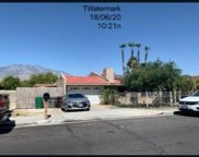 31075 San Eljay Avenue, Cathedral City image
