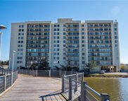 500 Pacific Avenue Unit 409, Northeast Virginia Beach image