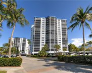 4745 Estero BLVD Unit 103, Fort Myers Beach image