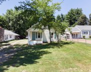 120 Coles Ferry Rd, Gallatin image