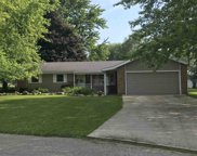 18055 Thomas Lane, Goshen image