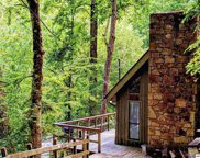 3832 Old Crow Rd, Sevierville image