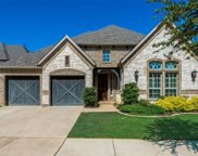 5112 Preservation Avenue, Colleyville image