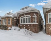 5553 S Mozart Street, Chicago image