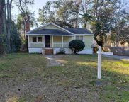 903 4th Ave. N, Myrtle Beach image