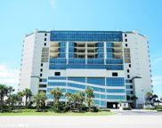 29488 E Perdido Beach Blvd Unit 502, Orange Beach image