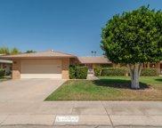10928 W Caron Drive, Sun City image