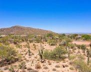 30600 N Pima Road Unit #70, Scottsdale image