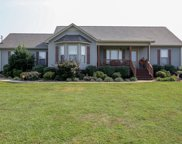 3070 Midland Rd, Shelbyville image