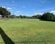9425 Sw 97th Ave, Miami image