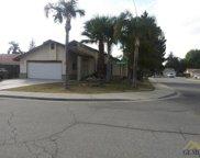 525 Sun Rose, Bakersfield image