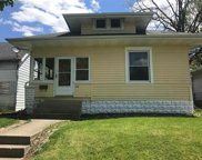 306 S 22nd Street, New Castle image