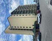 3647 S Atlantic Avenue Unit 804, Daytona Beach Shores image
