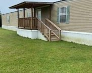 10041 Whispering Meadows Drive, Theodore, AL image
