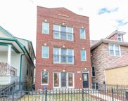 3126 N Narragansett Avenue Unit #3, Chicago image