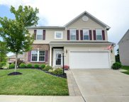 9864 Blue Spruce  Drive, Clearcreek Twp. image