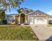 1216 Timber Trace Drive, Wesley Chapel image
