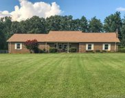 3948 Holly Springs  Drive, Newton image
