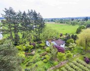 12305 Mctavish Road, Pitt Meadows image
