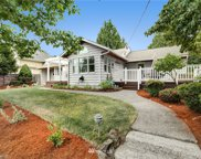 11318 2nd Avenue NW, Seattle image
