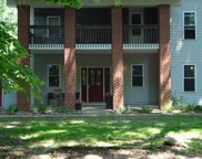 1795 County Road 68, Auburn image