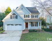 108 Parkcanyon Lane, Cary image