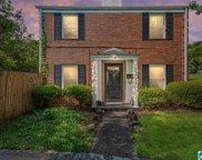 1761H Valley Avenue, Homewood image