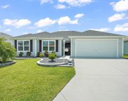 2408 Woods Way, The Villages image