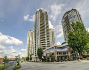 2975 Atlantic Avenue Unit 3603, Coquitlam image