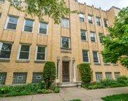 6140 N Hamilton Avenue Unit #1S, Chicago image